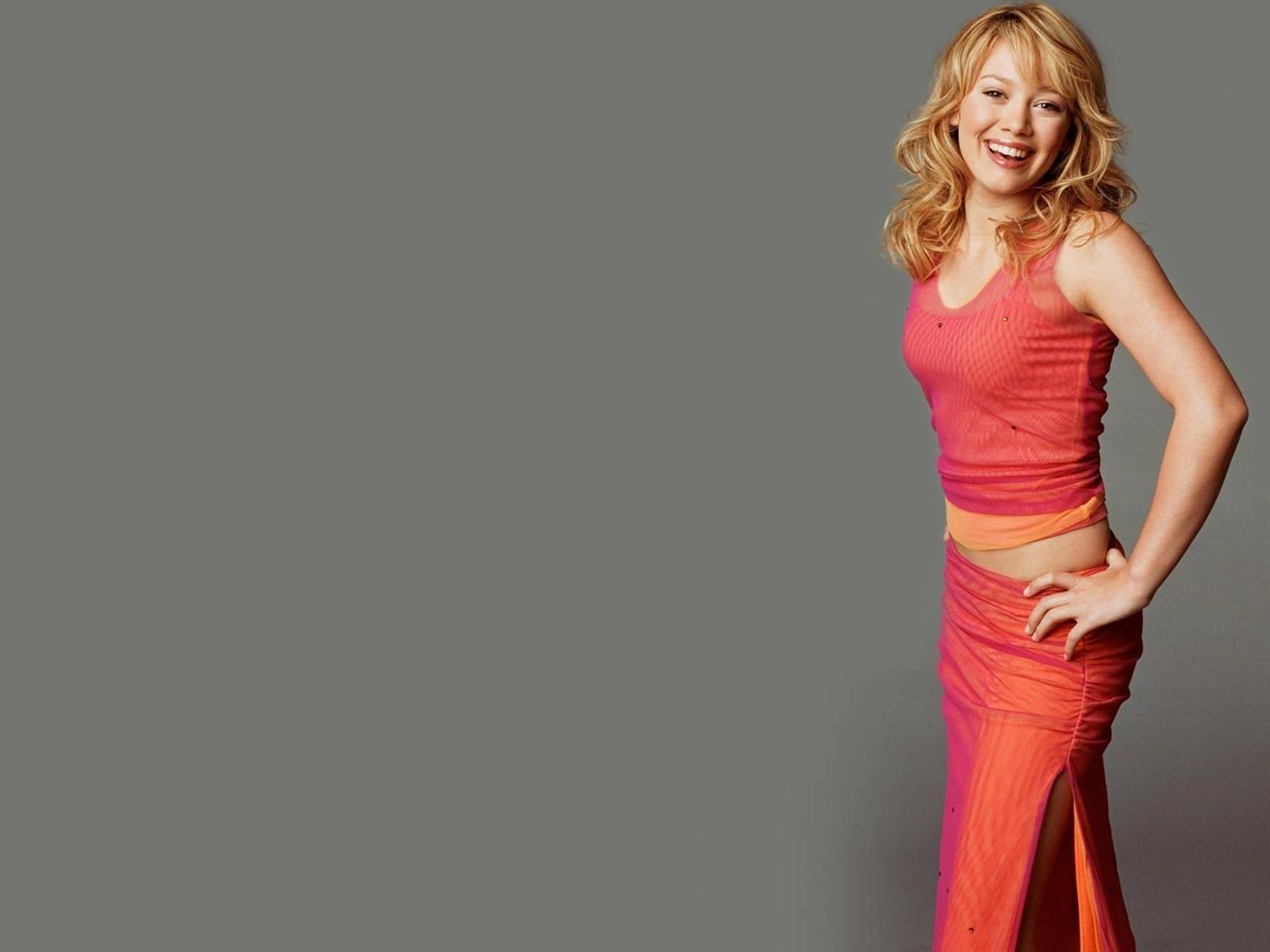 Hilary Duff (Хилари Дафф) загрузить
