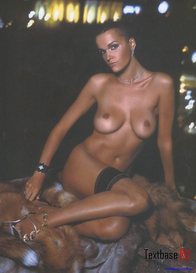 еротическое фото видео знаменитостей