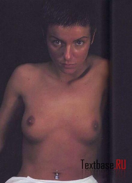 Юля волкова голая грудь фото 82619 фотография