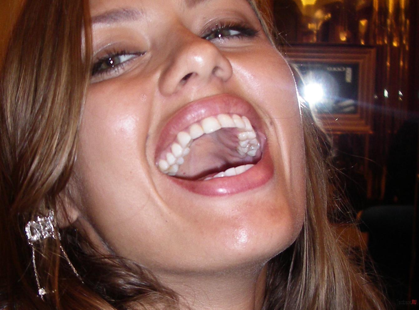 Сперма в рот смотреть онлайн бесплатно, Порно видео сперму в рот смотреть онлайн бесплатно 24 фотография