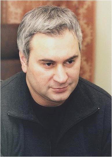 foto-golie-zhenshini-nalchika
